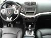 Foto Dodge journey r/t 3.6 V-6 4P 2011/2012