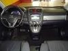 Foto Honda cr-v exl-at 4x4 2.0 16V 4P 2011/