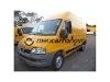 Foto Fiat ducato maxi cargo multijet economy 2.3...