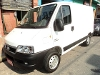 Foto Fiat ducato 2.3 cargo 8v turbo diesel 3p manual...