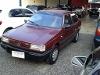 Foto Fiat Premio CS 1.6 2P Álcool 1991 em Uberlândia