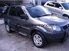 Foto Ford ecosport xls 1.6 8V 4P 2004/