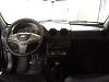 Foto Gm - Chevrolet Celta VHCE muito novo - 2012
