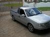 Foto Volkswagen saveiro 1.8 mi sportline cs 8v flex...