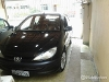 Foto Peugeot 206 1.0 selection 16v gasolina 4p manual /