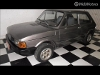 Foto Fiat 147 1.3 cl 8v álcool 2p manual 1983/