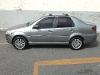 Foto Fiat Siena Essence Dualogic 1.6 Flex 16V 4p