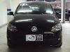 Foto Volkswagen Fox 1.6 8V (Flex)