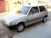 Foto Fiat Uno mille fire 1.0 2002