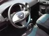 Foto Gm - Chevrolet Celta 1.0 vhc LT Flex - 2013