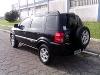 Foto Ford EcoSport XLT 1.6 Flex 8V 5p
