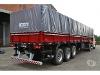 Foto Porta Container/ Graneleiro ICON Novos