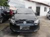 Foto Volkswagen Voyage 1.0 TEC (Flex)