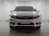 Foto Honda civic 2.0 EXR AT 4P 2013/2014