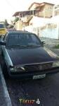 Foto Saveiro 94, Gasolina e Gás - 1994