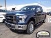 Foto Ford F150 - Usado - Azul - 2015 - R$ 337.000,00