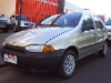 Foto Palio 1.0 MPI EDX 8V Gasolina 4P [Fiat] 1997/97.