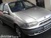 Foto Fiat siena 1.0 mpi 6m 8v gasolina 4p manual...