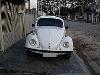 Foto Volkswagen fusca suzano