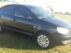 Foto Volkswagen Polo Sedan 1.6 8V (Flex)