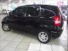 Foto Honda fit 1.5 ex 16v gasolina 4p automático /2007