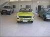 Foto Opel kadett 1 olympia gasolina 2p manual /