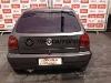 Foto Volkswagen gol 1.0MI(G3) 4p (aa) completo 1999/