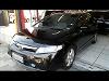 Foto Honda civic 1.8 lxs 16v flex 4p automático /2008