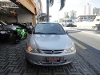 Foto Celta 1.0 4p 2003 Prata