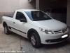 Foto Volkswagen Saveiro Cab Simples 1.6 8V Trend CL