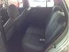 Foto Volkswagen Fox City 1.0 Trend 4p 2009 Flex Verde