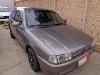 Foto Volkswagen Gol 2 Portas 1.0 - 1995