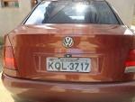 Foto Vw Volkswagen Polo Classic 99 completo 1999