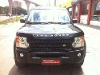 Foto Land Rover Discovery 3 Hse 4x4 V6 24v Turbo Diesel