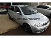 Foto Chevrolet corsa hatch premium 1.4 8V(ECONO....