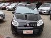 Foto Fiat uno attractive 1.0 EVO Fire Flex 8V 5p