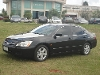 Foto Honda accord sedan lx-at 2.0 16V 4P 2006/...
