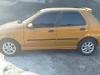 Foto Palio Fire ELX 1.0 16V 4 portas completa 2001