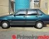 Foto Fiat Premio CSL IE 1.6 4 portas