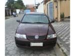 Foto Volkswagen Gol G3 8V 2000