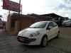 Foto Fiat Punto Essence Dualogic 1.6 Flex 16V 5p