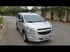 Foto Chevrolet spin 1.8 lt 8v flex 4p manual /