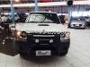 Foto Nissan frontier xe (c.DUP) 4X4 2.8 TDI 4P...