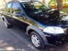 Foto Fiat Strada Cab Dupla 1.4 8V Working