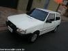 Foto Fiat Uno 1.0 8V Mille Fire Flex