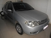 Foto Fiat Palio Weekend Elx 1.4 Mpi 8v Fire Flex