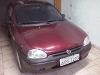 Foto Corsa Super 1.0 96/97 Gasolina 4p Doctos: OK...