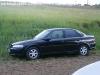 Foto Troco vectra 98 gls 2.0 quitado por carro de...