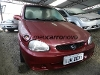 Foto Chevrolet corsa hatch wind 1.0 MPFI 2P 2000/...