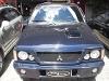 Foto Mitsubishi l200 2.5 gls hpe 4x4 cd 8v turbo...